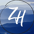 zion hill logo.png