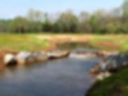 Pott Creek II Stream Restoration 4.png