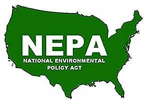 NEPA logo.jpg