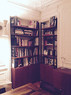 Bibliotheque_Paris_SaintGermain.jpg