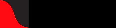 logo-Bells-Lab-238mm-300dpi_edited.png
