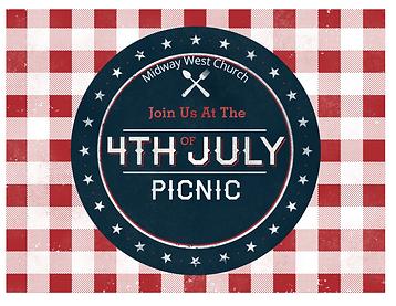 July 4th Picnic - 2021.png