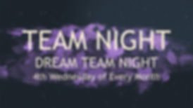 Dream Team Night.001.jpeg
