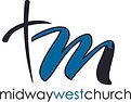 Midway West Logo Blu FINAL.jpg