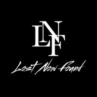 LNF logo.jpg