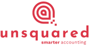 Unsquared Accounting Limited compnay logo