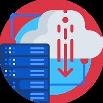 cloud-server (1).png