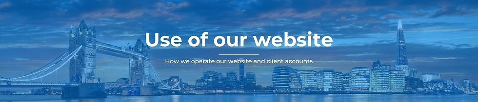 Use of website.jpg