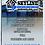 Thumbnail: 500 qty - Flyers/Postcards 4x6