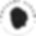 Black USP Logo.png