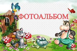 1533459466_64_edited.jpg