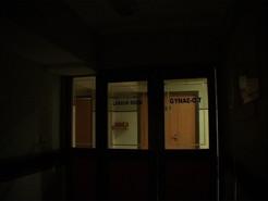 Labour Room.jpg