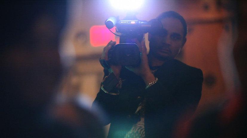 2_Rana Camera.jpg