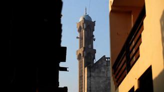 Masjid Still.jpg
