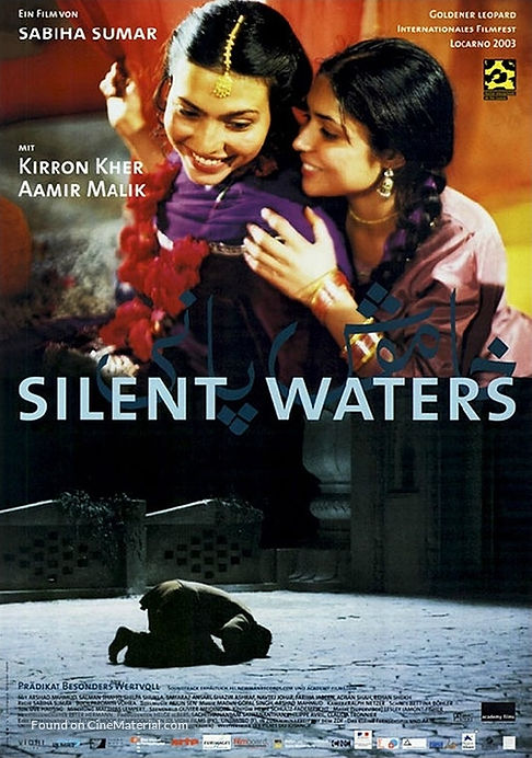 khamosh-pani-silent-waters-german-movie-