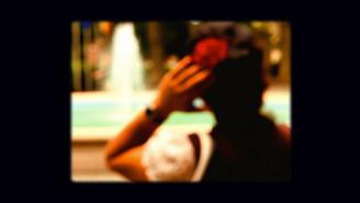 Girl_Flower.jpg