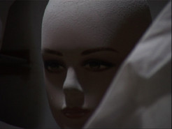 Mannequin_Home Page.jpg