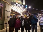 Sundance 2019.jpg