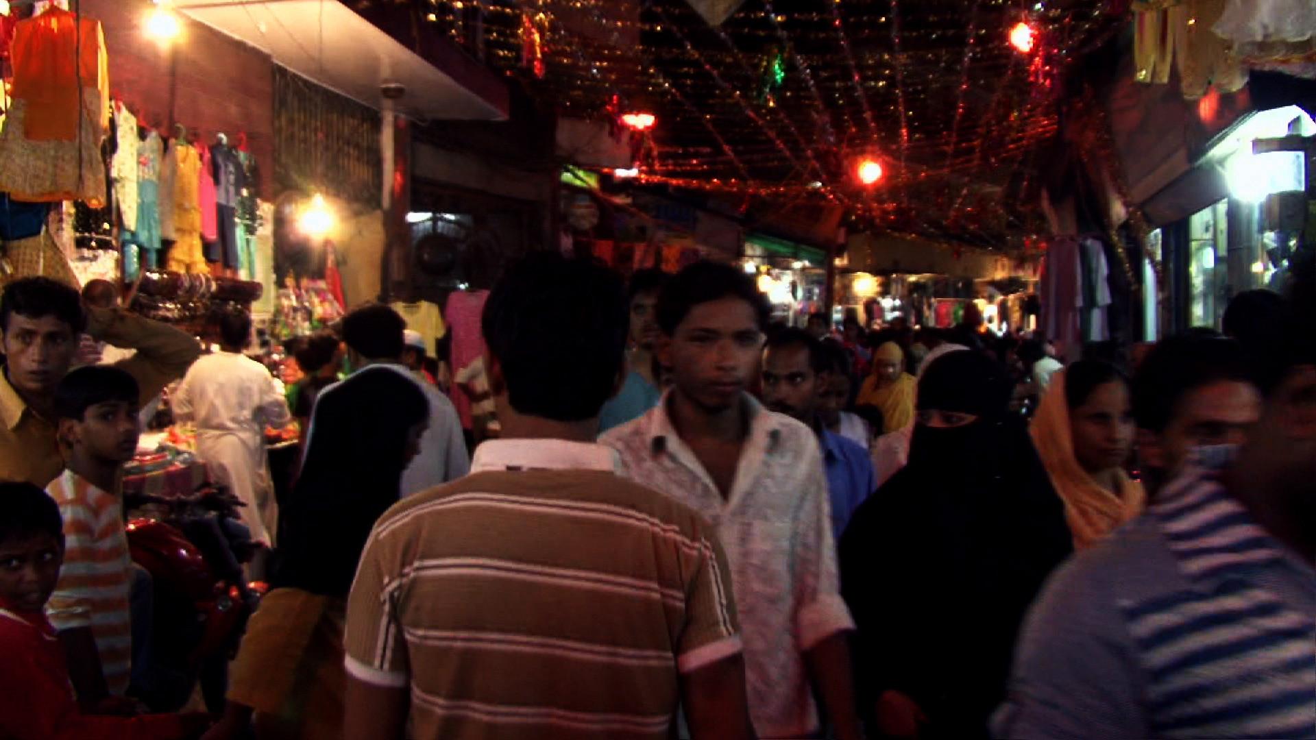 Batla House Eid Street.jpg