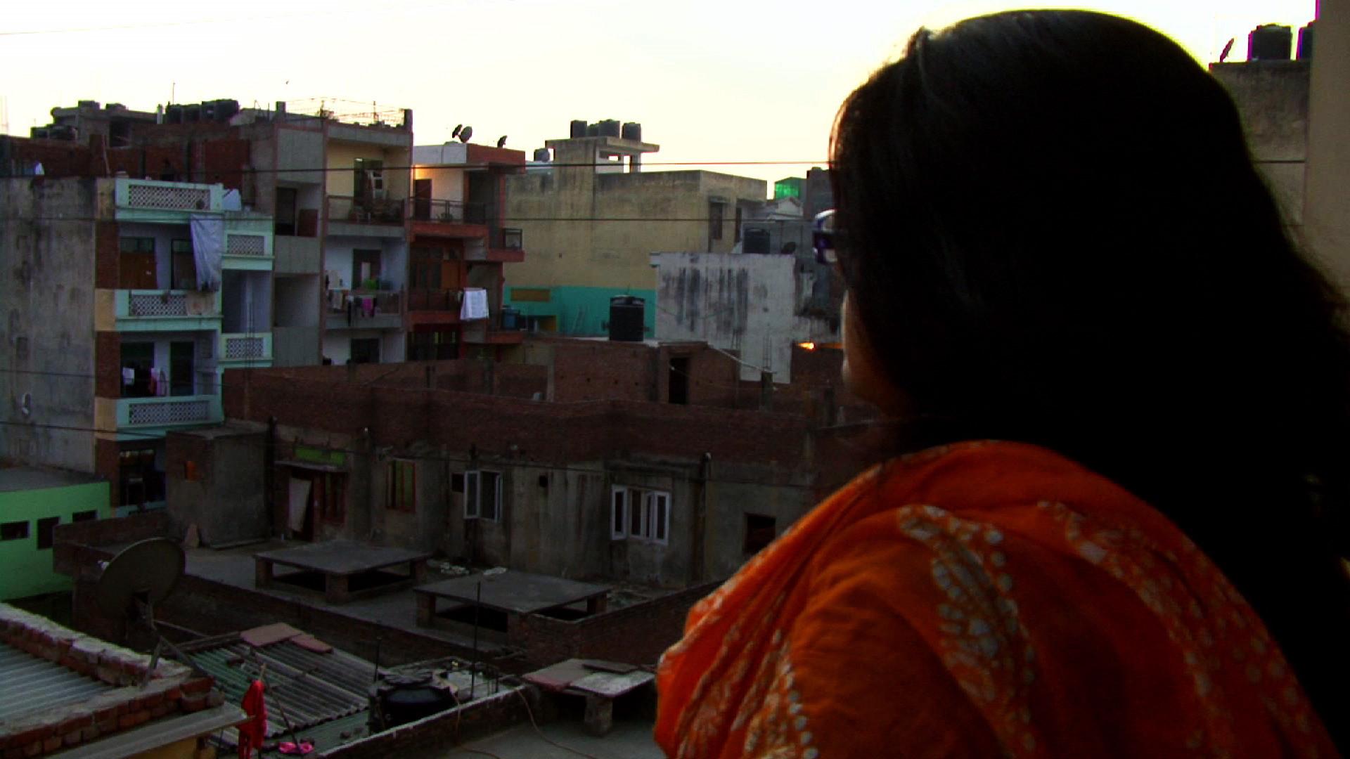 Shaheen Saba.jpg
