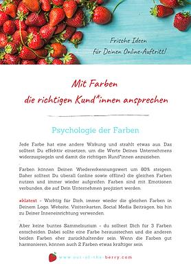 Titelbild_Farbpsychologie.png