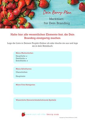 BerryPlan_Merkblatt Branding.png