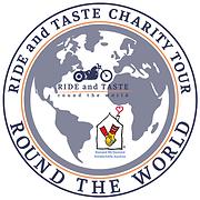 Kopie von Kopie von Logo_CharityTour_1 (