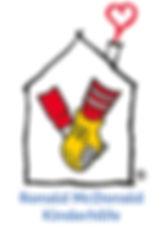 17_07_RMCC_Logo_Neu_hoch_Farb_Version_1[