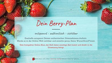 Berry-Plan_FBTitelbild.png