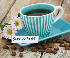 Stressfrei_Kaffeetasse.png
