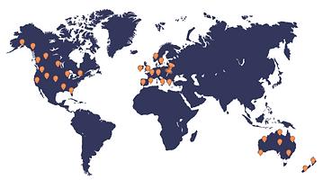 Weltkarte_groß.PNG