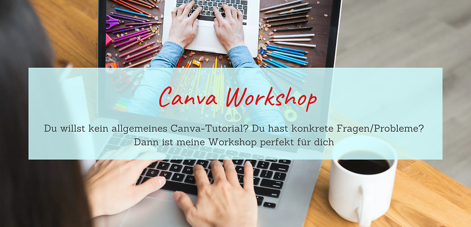 CanvaWorkshop_WebsiteBanner.png