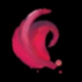logo-Anne-Christèle_sur_fond_claire.png