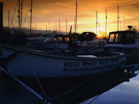 ridge_13