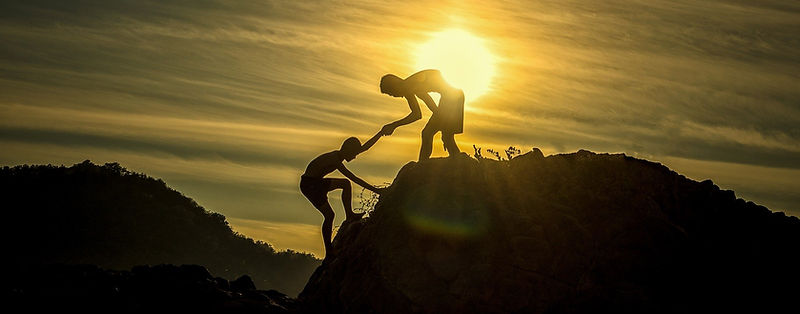 adventure-1807524_1920_pixabay.jpg