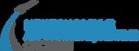 Акционерное общество «Концерн «Международные аэронавигационные системы» (МАНС)