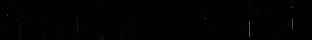 Project Foxtrot Logo Black-01.png