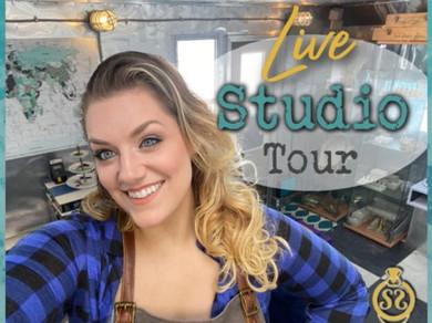 LIVE Stream Events