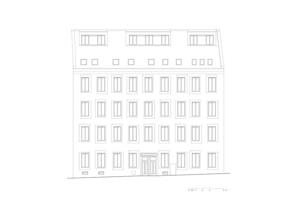 FR_ulicni_100-1.jpg