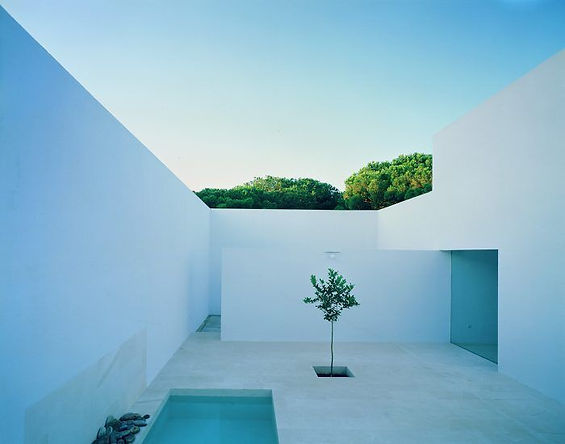 Top-10-arquitectura-en-blanco-Top-10-arc