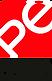 logoPatria_educacion_10cm.png