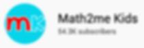 math2me_kids.png