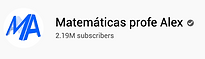 matematicas_alex.png