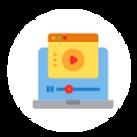 videos_curso.png