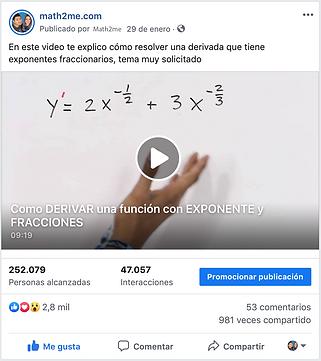 Facebook_captura_website.png