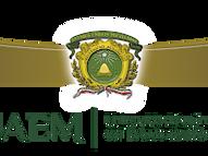 Convocatoria UAEMEX 2021