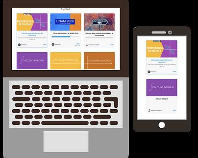 cursos_prime_website.png