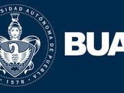 Convocatoria de BUAP 2021