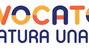 Convocatoria UNAM 2021