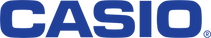 Logo Casio.png